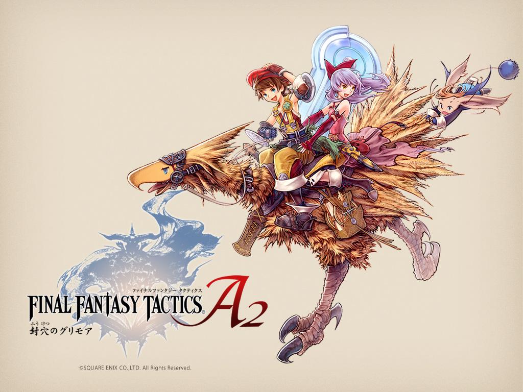Programa 8x05 'Especial saga 'Final Fantasy' (parte 2) Final%20Fantasy%20Tactics%20A2